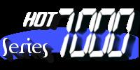 HOT7000系